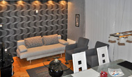 Luxury Apartment A38
