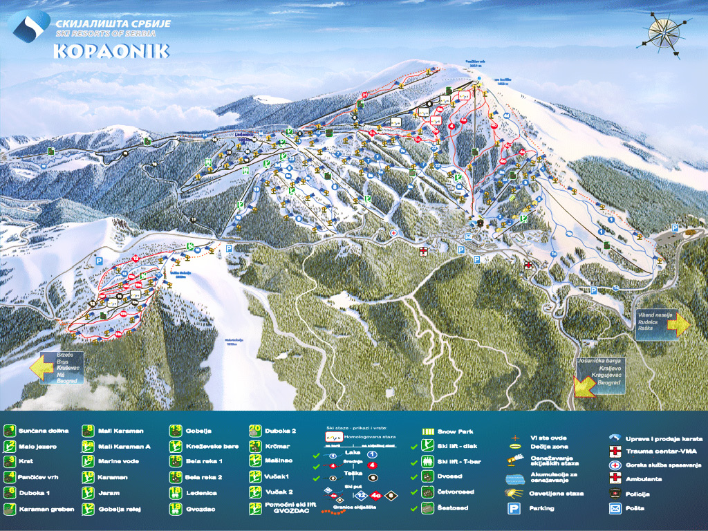 traffic map with Gallery Skiresort Kopaonik on File RWBA Flughafen R further Stock Photo Rules Sign Barricade Guidelines Laws  pliance Word Road Construction To Illustrate Following Gregulations Image40289270 additionally Citymaps 285 Beijing besides Latvia port VENTSPILS together with 3208129302.